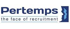 Jobs from Pertemps Lloyds