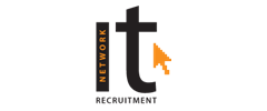 Jobs from Network IT
