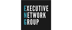 Jobs from Executive Network Group