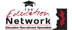 Jobs from Education Network - Manchester