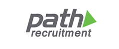 Jobs from Path Recruitment