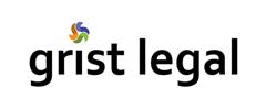 Jobs from Grist Legal Recruitment