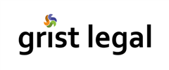 Jobs from Grist Legal Recruitment
