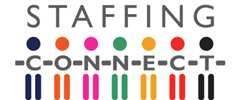 Jobs from Staffing Connect