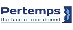 Jobs from Leamington Spa Commercial