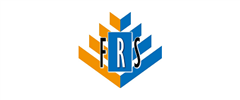 Jobs from FRS Ltd
