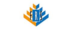 Jobs from FRS Ltd