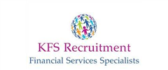 Jobs from KFS Recruitment