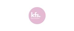 Jobs from KFS Recruitment