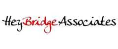 Jobs from Heybridge Associates