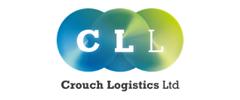 Jobs from Crouch Logistics Ltd