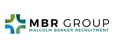 Jobs from MBR Group