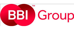 Jobs from The BBI Group