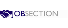Jobs from JOBSECTION