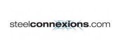 Jobs from 	 STEEL CONNEXIONS LIMITED