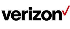 Jobs from Verizon