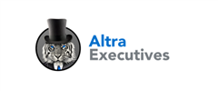 Jobs from Altra Care Limited