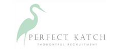 Jobs from Perfect Katch Ltd