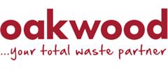 Jobs from Oakwood Fuels