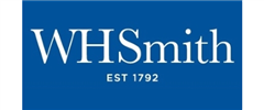 Jobs from Whsmith