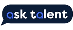 Jobs from Ask Talent Solutions Ltd