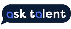 Jobs from Ask Talent Solutions Ltd