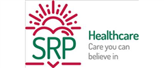 Jobs from SRP HEALTHCARE