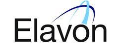 Jobs from Elavon Financial Services DAC