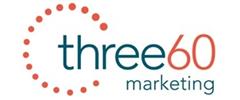 Jobs from Three60 Marketing