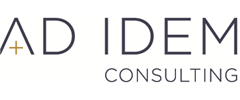 Jobs from Adi dem Consulting Limited