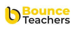 Jobs from Bounce Teachers