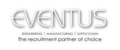 Jobs from Eventus Recruitment