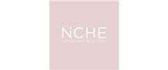 Jobs from Niche Employment Solutions Limited