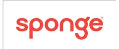 Jobs from Sponge UK