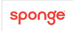 Jobs from Sponge UK
