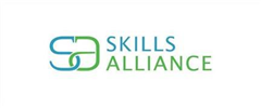 Jobs from Skills Alliance Limited
