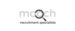 Jobs from Mooch Recruitment Ltd