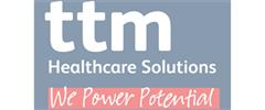 Jobs from TTM Healthcare