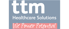 Jobs from TTM Healthcare