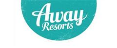 Jobs from Away Resorts Ltd
