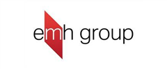 Jobs from East Midlands Housing Group