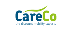 Jobs from CARECO UK LTD