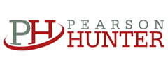 Jobs from Pearson Hunter LTD