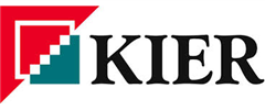 Jobs from Kier Group