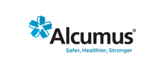 Jobs from Alcumus Group