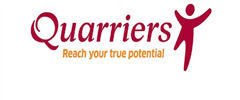 Jobs from Quarriers