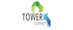 Jobs from Tower Connect