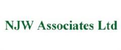 Jobs from NJW Associates Ltd