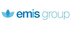 Jobs from EMIS