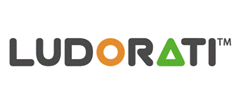 Jobs from Ludorati Cafe Ltd